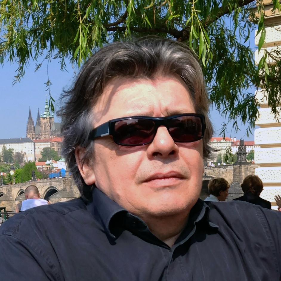 Jean-Sylvain Bieth