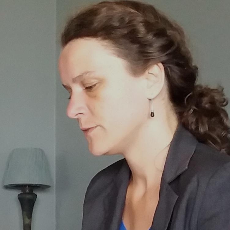 Lucie Desaubliaux