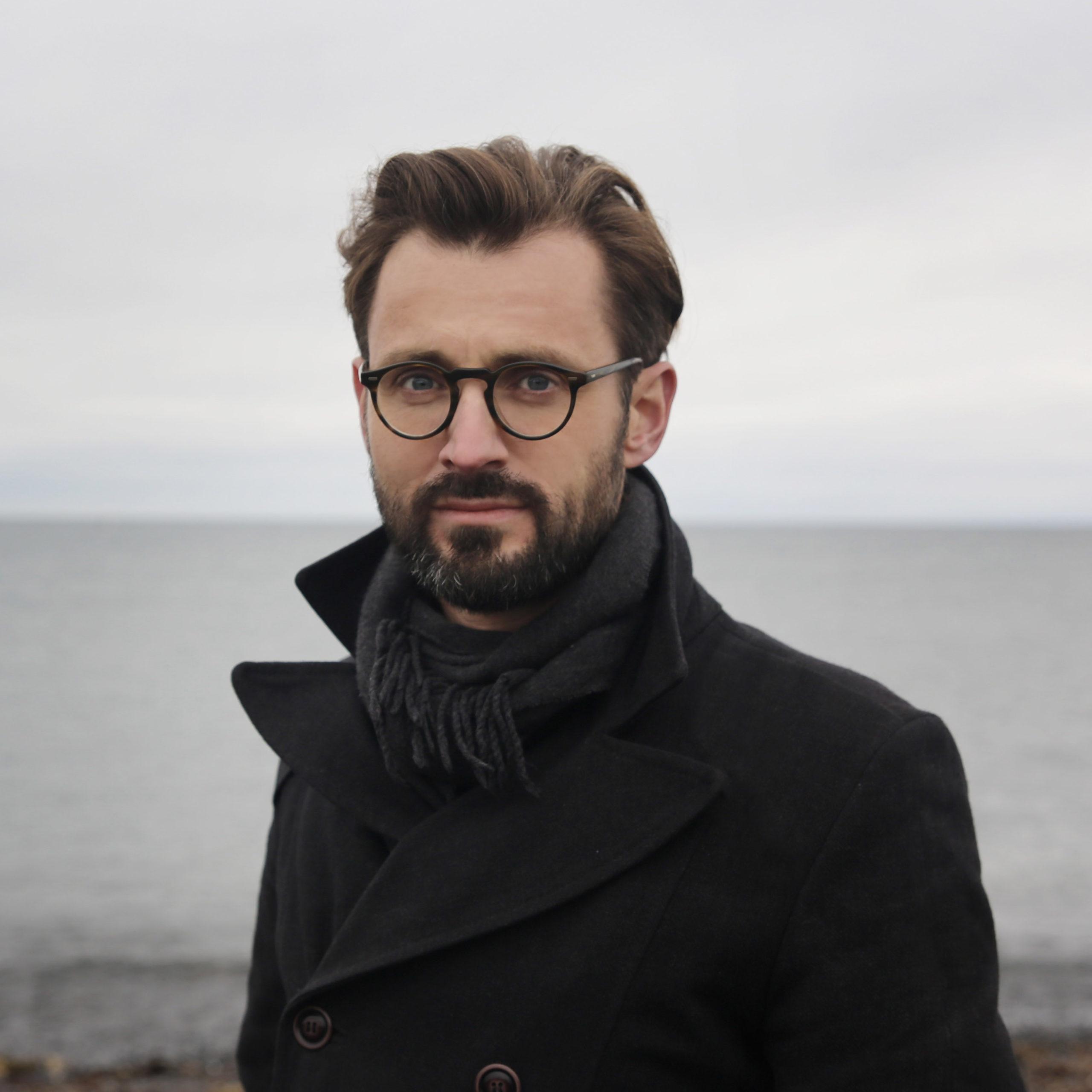 Ragnar Helgi Ólafsson