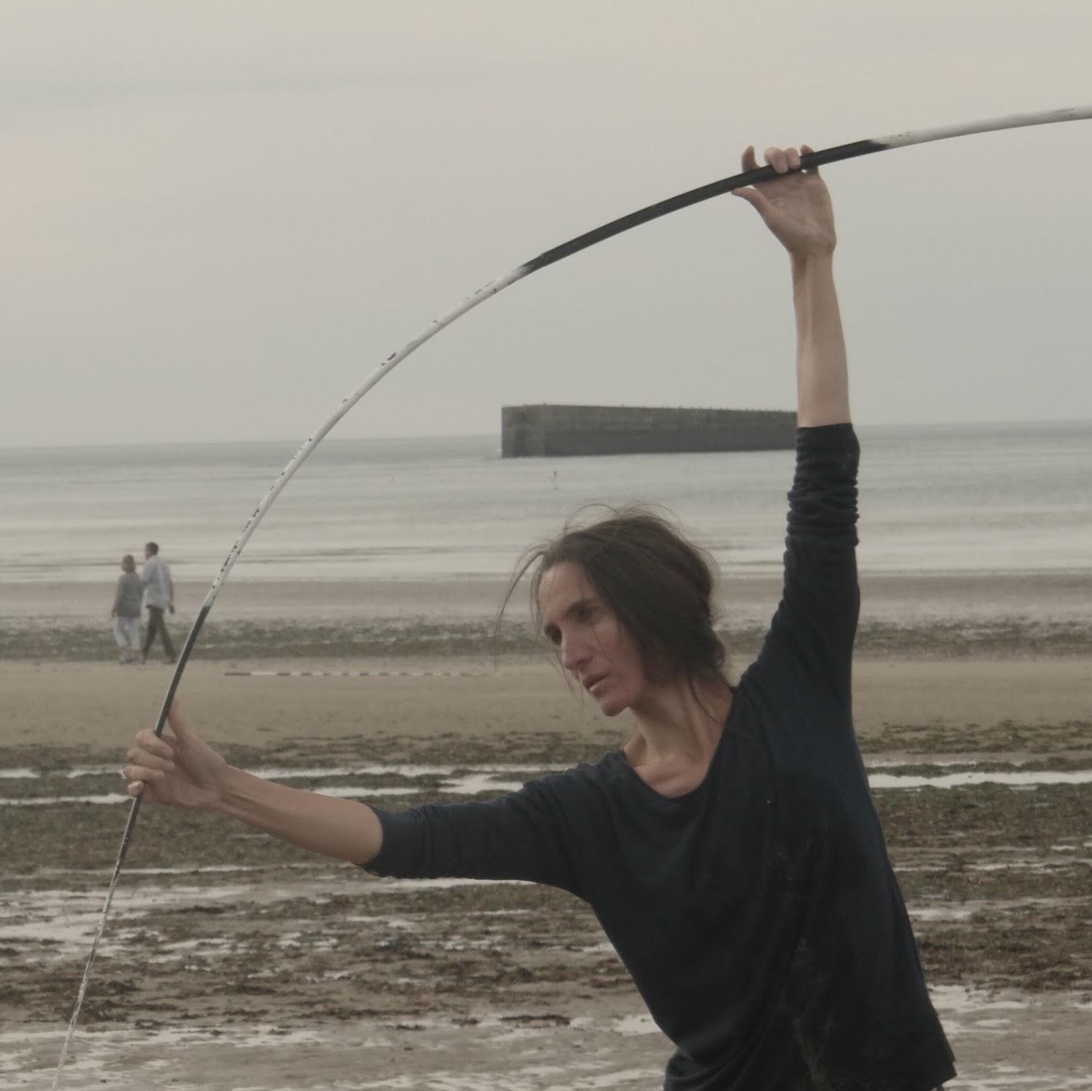 Clara Cornil / Les Décisifs