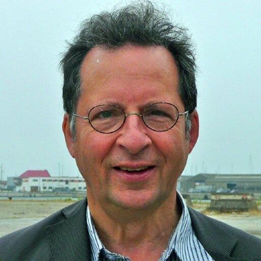Jean Attali