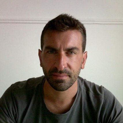 Pierre Primetens