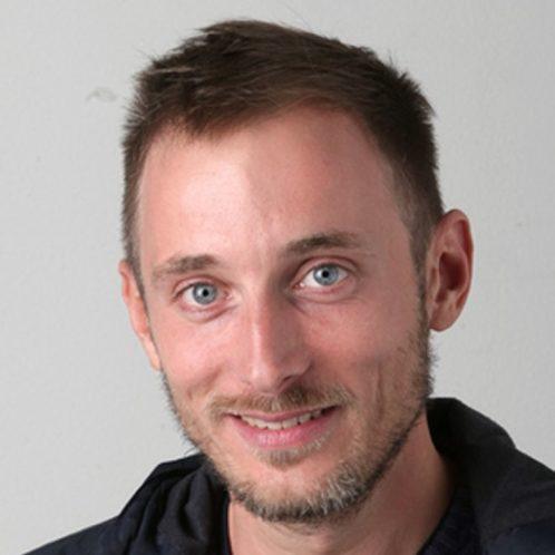 Raphaël Botiveau