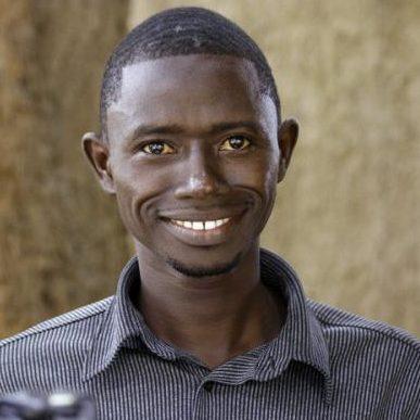 Bakary Diallo